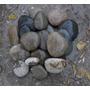 Piedra Tejo Y/o Bola - Seleccionada X 50 Kgs