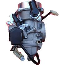 Carburador Falcon Novo Importado