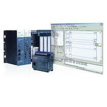 Venta Plc Servicio D Automatizacion Industrial Y Reparacion