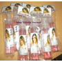 Souvenir Perfumes Personalizados 35cc Violetta Tinkerbell