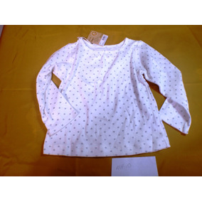 Vestidos para bebe 10 meses