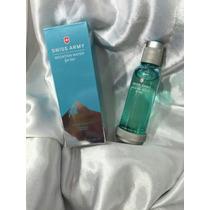 Perfume Swiss Army Mountain 100ml Réplicatriplea