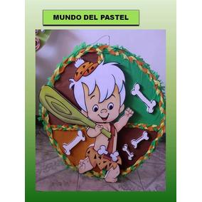 Piñatas Cars Minnions Spiderma Vengador Chavo Safari