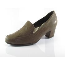 Zapato Piccadilly Super Confort