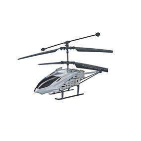 Vica Helicóptero De Radiocontrol X-zero Para Interiores