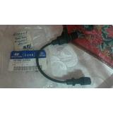 Sensor De Cigueñal 3 Pin Original Hyundai Accent/getz/brisa