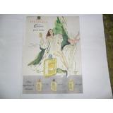 Atkinsons Colonia Par Baño Royal Briar Perfume Frasco Envase
