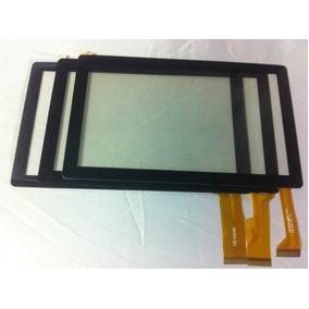 2 Piezas Touch Tablet 7 Digitalizador Q8 Con Envio