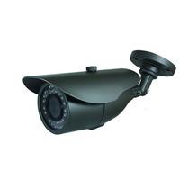 Câmera Ccd Digital Ir Cut 600 Linhas Infravermelho- 30metros