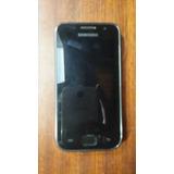 Samsung Galaxy S1 - I9003 ( Para Repuesto )