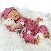 Dormir Baby Doll, Pequeña Princesa Baby Doll, 16 Pulgadas D