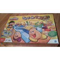Juguete Play-doh Toy Story Pure De Papa Envio Gratis Hasbro