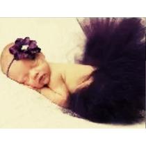 Fantasia Bailarina Baby