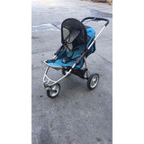 Coche Quinny Travel System