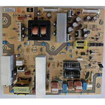 Placa Da Fonte Sony 715g4446-p02-w20- Kdl-40bx425