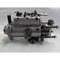 Bomba Injetora Motor Perkins 3.152, Cav, Garantia 6 Meses