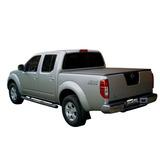 ¡ Carpa Plana Covertech Camionetas Pickup Chevrolet D-max !!
