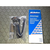 Sensor Oxigeno Chevrolet Astra 1.8 Acdelco