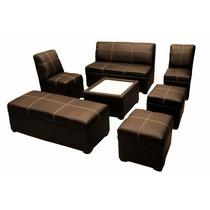 Sala Lounge Para Bar Antro Cafeteria Eventos Renta Fiestas