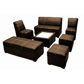 Salas Lounge Modular Salas De Fabricantes Modernas Baratas L