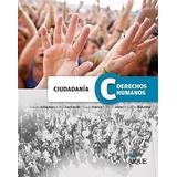 Ciudadania-derechos Humanos-editorial Aique