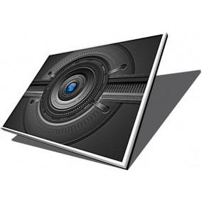 Tela 14 Led Ultrabook Hp Pavilion 14-b060br Original Nova