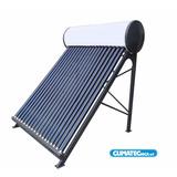 Calefòn Termotanque Solar Newa 100lts El Mejor Precio