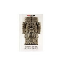 Libro Catalogo Esencial Museo Nacional De Antropologia *cj