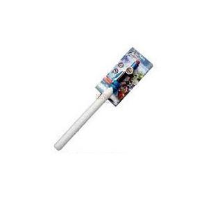 Espada Water Sword Lanza Agua Avengers Orig Ditoys Recoleta