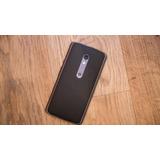 Motorola Moto X Play.- Nuevo, Liberado, C/garantia.