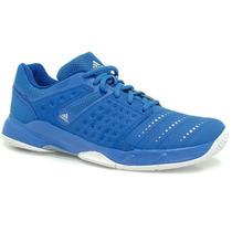 Tênis Adidas Court Stabil 12   Zariff