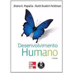 Ebook Desenvolvimento Humano 12ed Pdf Original