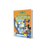 Manual De Fotografía Disney Libro Digital Infantil Niños