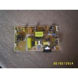 Placa Fonte Monitor Samsung 732nw Garantia De 120 Dias
