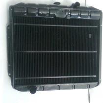 Radiador Ford F1000 / F2000 / F4000 Ano 72 A 1991 Motor Mwm