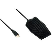 Microfone Para Conferência Mxl Ac-404 Usb Profissional