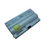 Bateria P/ Notebook Sony Vaio Bps8 / Bps8a. Vgn-fz Series...