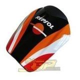Monoposto Cbr 1000rr 2008-14 Repsol