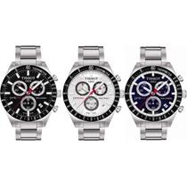 Relógio Tissot Prs 516 Orignal, Prs516 Com Garantia