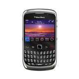 Celular Blackberry Curve 3g 9300 Nuevos Pin Activo Español!!