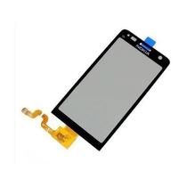 Oferta!!! Pantalla Tactil Nokia C6-01 Touch Screen Nueva