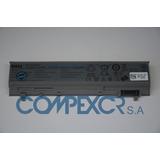 Bateria Original Usada Para Dell Latitude E6410