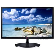 Monitor Lg 23 23mp57hq-p Ips Hdmi - Nuevo Modelo
