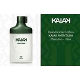 Perfume Hombre Kaiak Aventura Masculino Barato Promoción