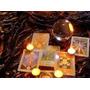 Cartas Lectura De Tarot Zen Y Raider Waite.