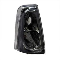 Lanterna Dianteira Chevett Fume Modelo Cibie