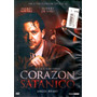 Dvd Original : Corazon Satanico - Angel Heart Corazon Angel