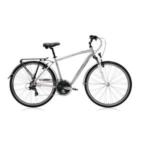 Bicicleta Polygon Sierra Deluxe Sport