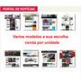 Template Joomla Responsivo Para Portal De Notícias E Revista