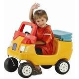 Buggy Rotoys Bugui Bugy Rotoys Caminador Cap.envio Gratis